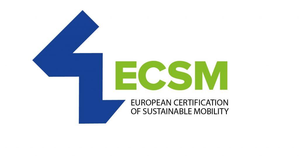 Betriebliche Mobilität nachhaltiger gestalten - Mobility Certification LOGO 04