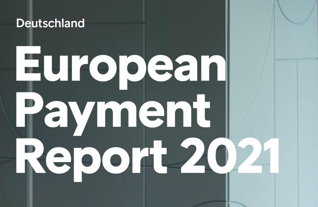 Europäische Unternehmen sehen das Licht am Ende des Tunnels - jetzt hungrig nach Wachstum - 2106 Titelbild EPR21