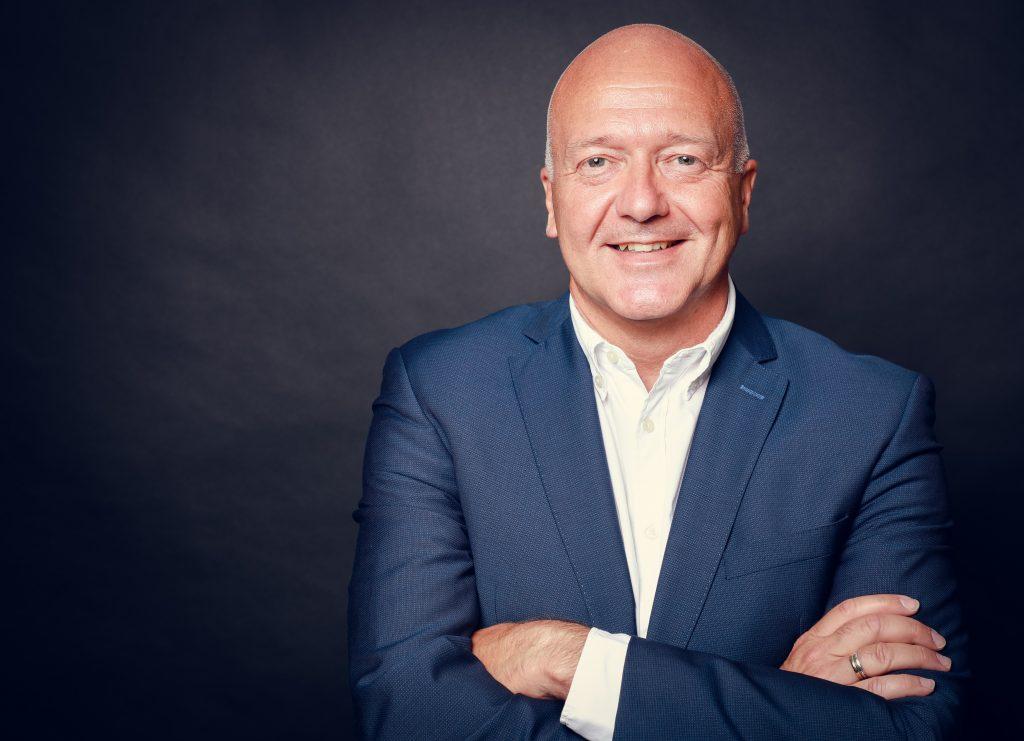 Expertenwissen im Risk- und Schadenmanagement - Pressebild.Ralph Feldbauer
