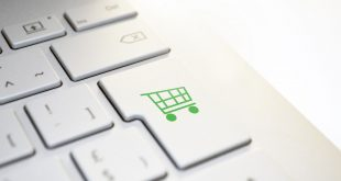 Online-Handel: Nachholbedarf im Mahnwesen - buy 3692440 1920