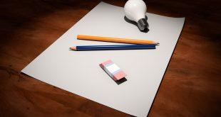 Creative Starter Kit - Rezension - Kreative Idee