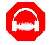 Ordnung im Büro - Themen Radio logo