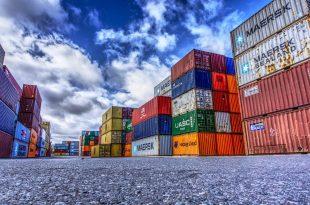 Exportfinanzierung leicht gemacht - Export